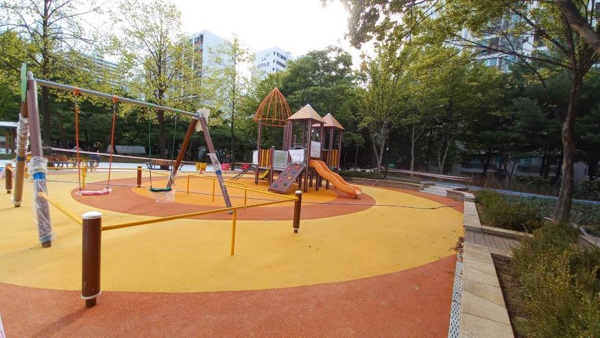 2021 9월사본 -1-5.+길주공원+어린이놀이터.jpg